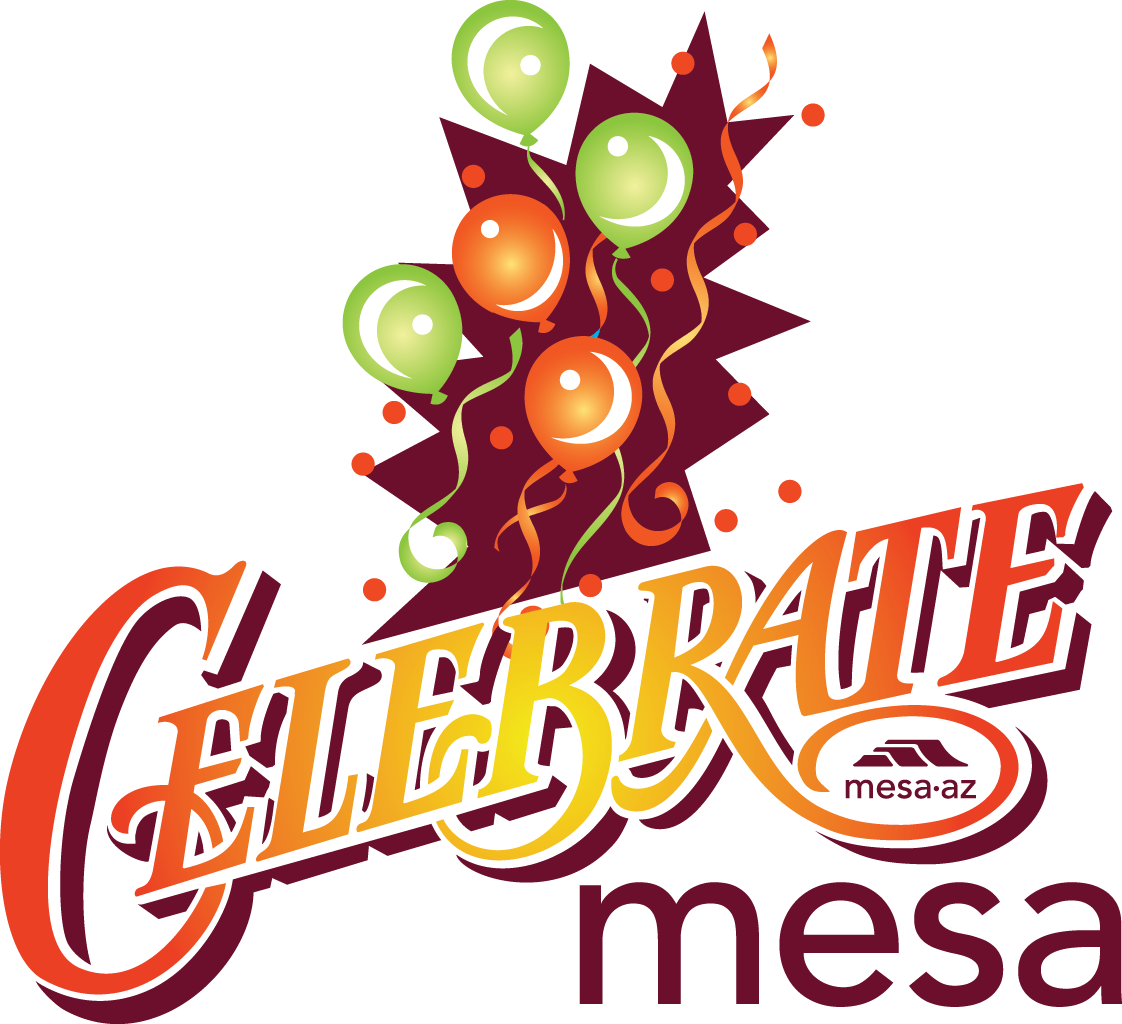 Celebrate Mesa Logo_FALL_vgeneric