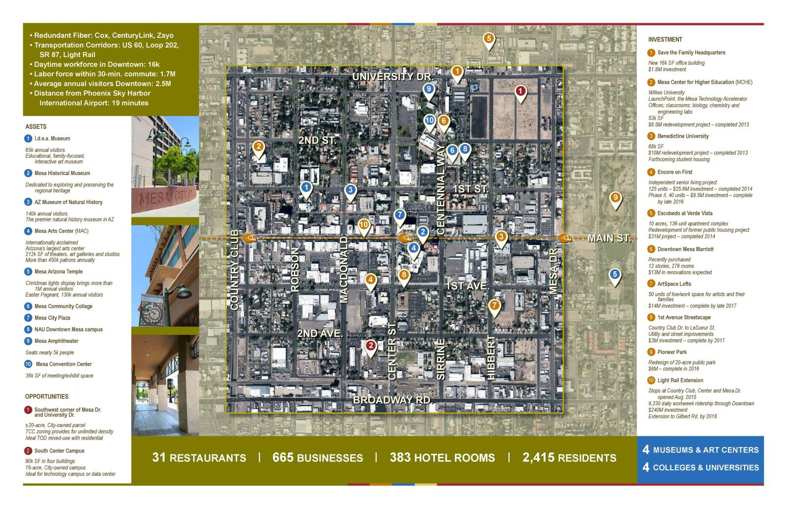 Downtown Mesa Opportunity Map 070516_Page_2
