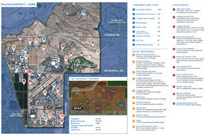Falcon District Opportunity Map 070516_Page_2