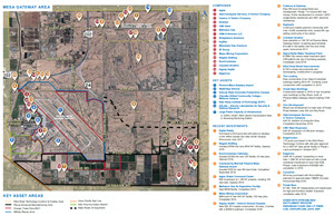 Mesa Gateway Opportunity Map 070516_Page_2