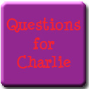 Club_Blue_Charlie_Questions