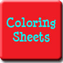 Club_Blue_Coloring_Sheets