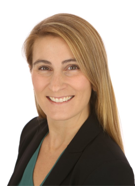 Suzanne Keller
