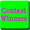 Club_Blue_Contest_Winners