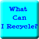 Club_Blue_What_Can_I_Recycle_Button