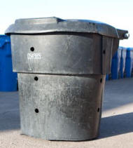 Compost_Barrel