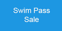 Swim Pass Sale Button