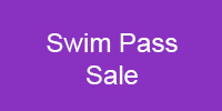 Swim Pass Sale Summer