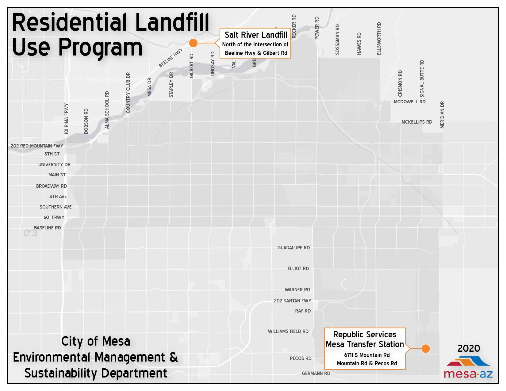 landfill_map_small_web