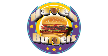 HavenBurgers