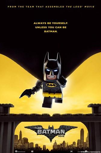 Batman - one-sheet (002)