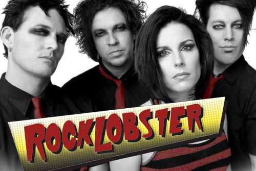 img-rocklobster-group1-84624_500x335 w logo