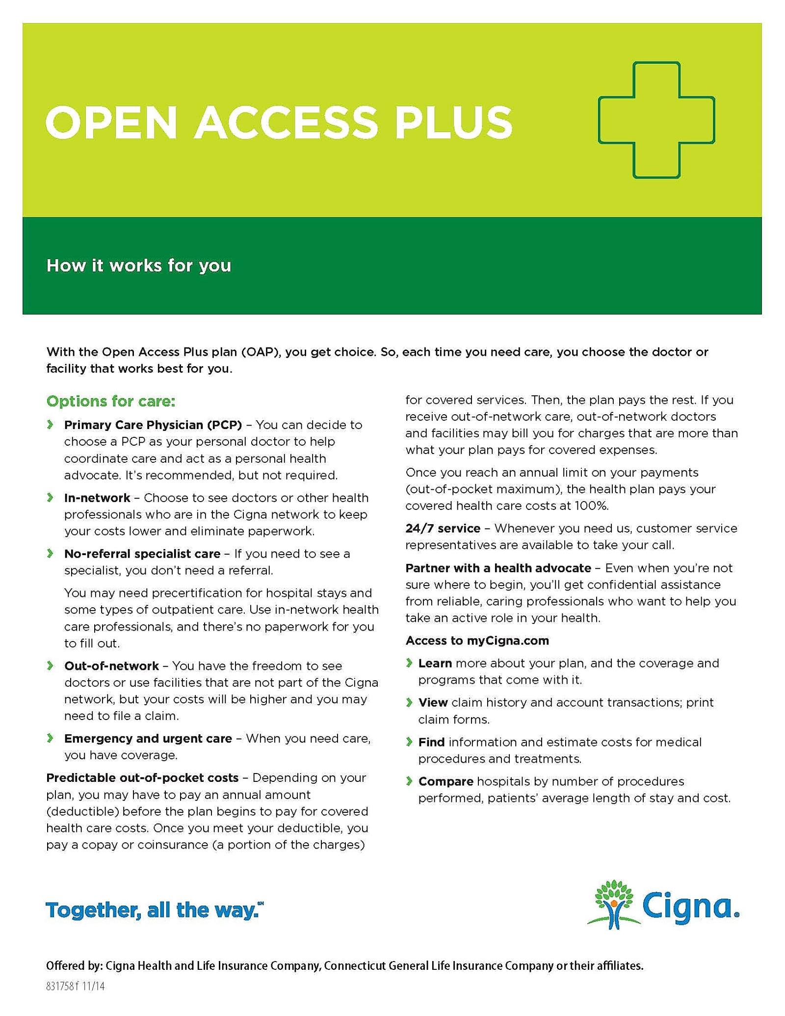 Cigna Open Access Plus Network-min_Page_1