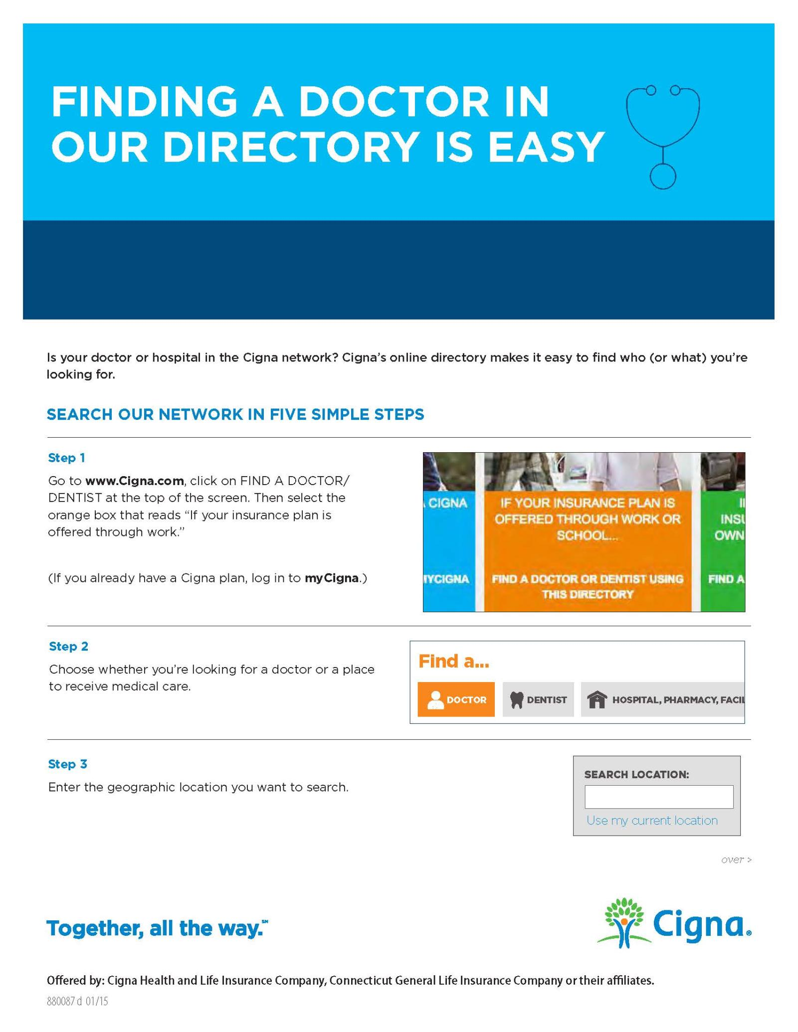 Cigna.com Directory Find a Doctor Open Enrollment Flyer-min_Page_1