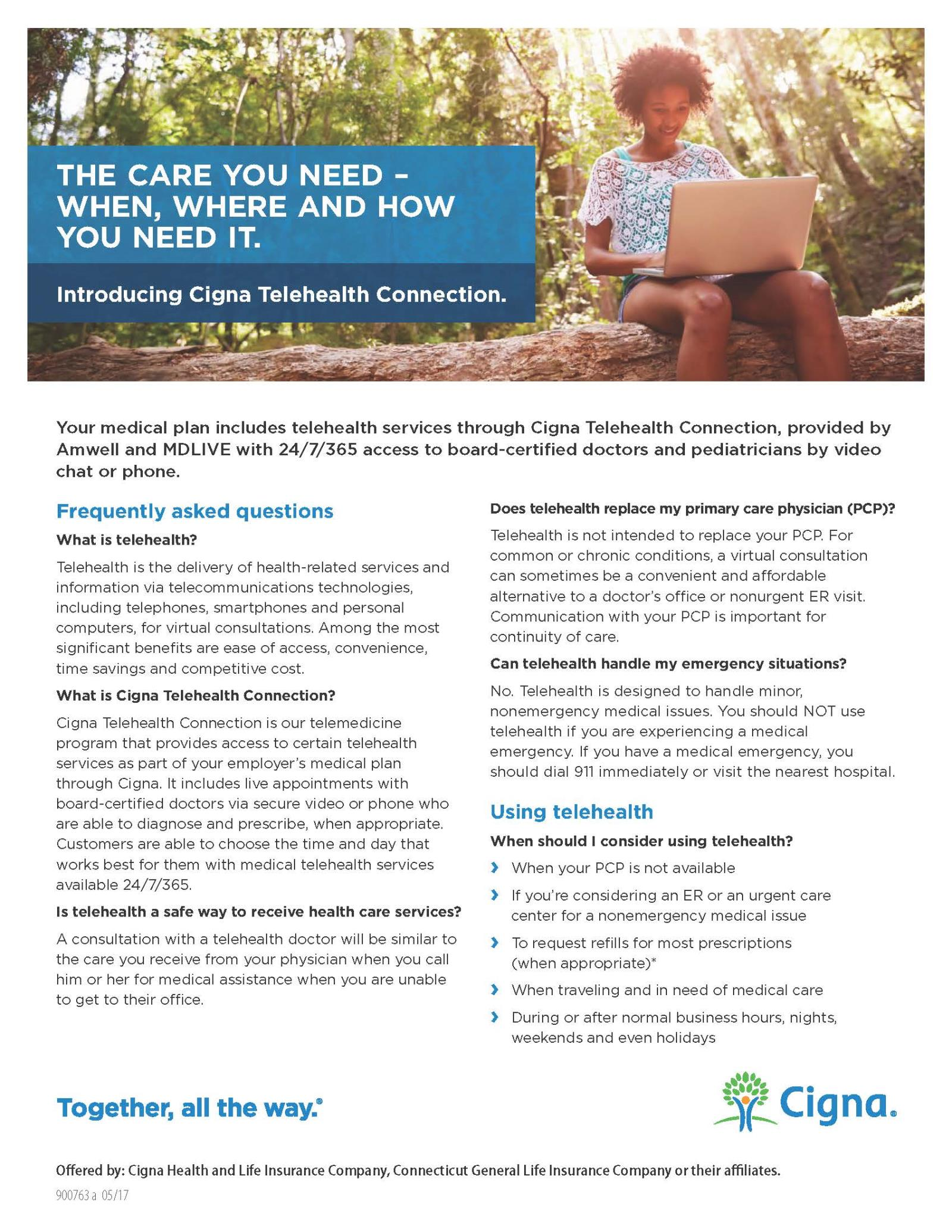 Telehealth Customer Frequently Asked Questions-min_Page_1