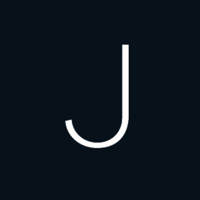 Jaunt LLC Logo