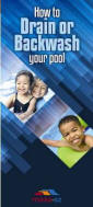 SwimPool_Brochure