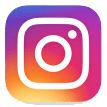 instagramlarge