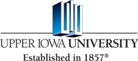 Official_UIU_Logo