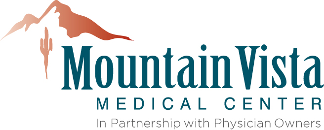 mountain vista logo