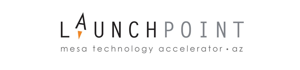 LaunchPoint Header