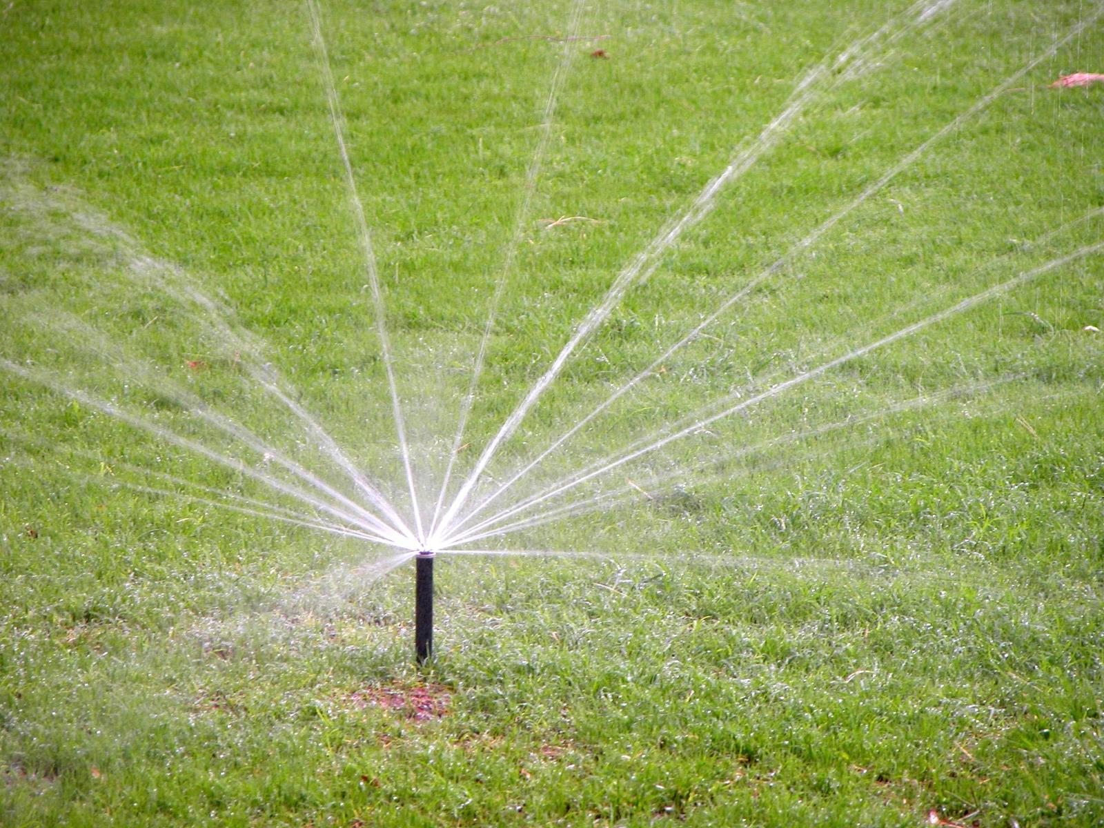 ma_irrigation mp rotators