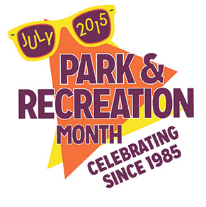 Park-and-Rec-Month-2015-290