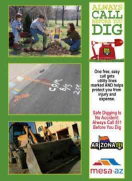 811 Fam-BS-Tractor Poster-halfsize
