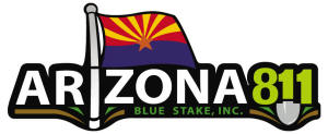 Arizona811-logo final1