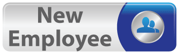 Benefits info for New-Employees