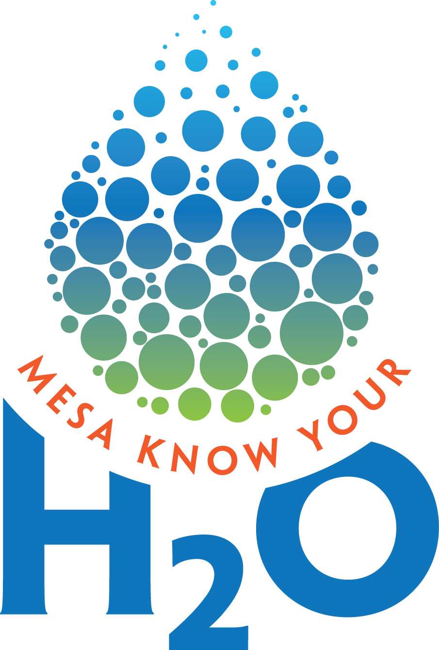Mesa Know Your H2O Logo_approv