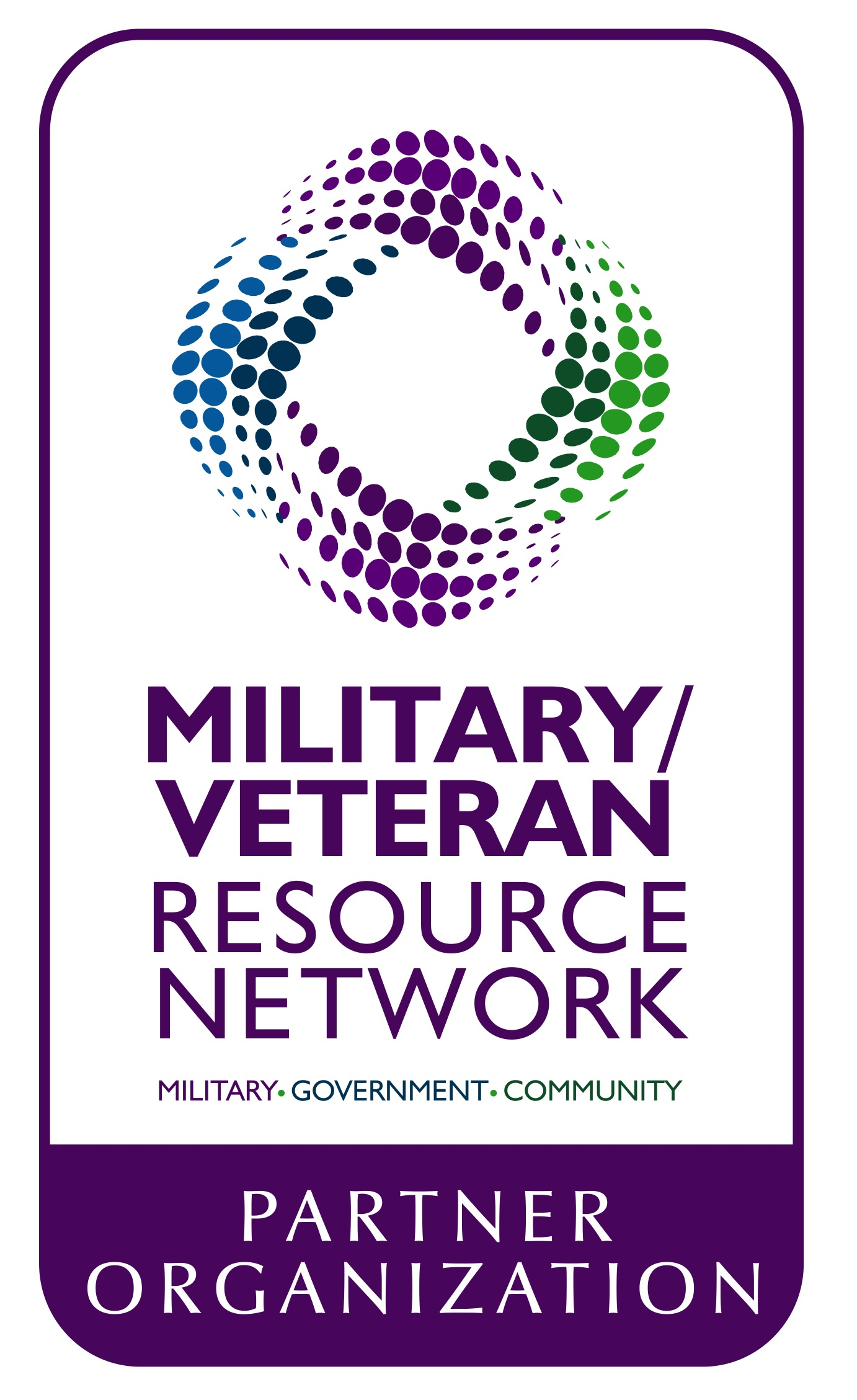 Mesa Vets Connect - A Resource for Veterans | City of Mesa