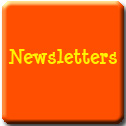 Clubb_Blue_Newsletters
