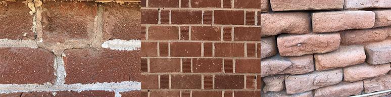 Mortar & Brick Repair   City of Mesa
