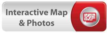 Interactive Map & Photos button link