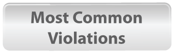 most-common-violations-button