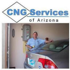 CNGServices