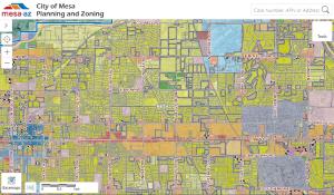Maps | City of Mesa Future City Of Phoenix Maps on future asia map, future pangea map, future texas map, future florida map, future new york map, future nyc map, future california map, future united states map, future hawaii map,