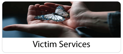 victim-services-button