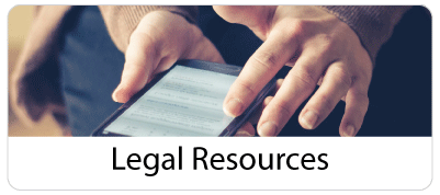 Legal Resources button