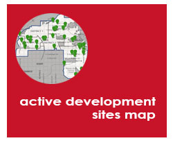 Active-Development-Sites-map-button