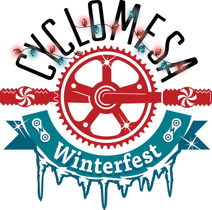 CycoMesa_Winter Logo_v2