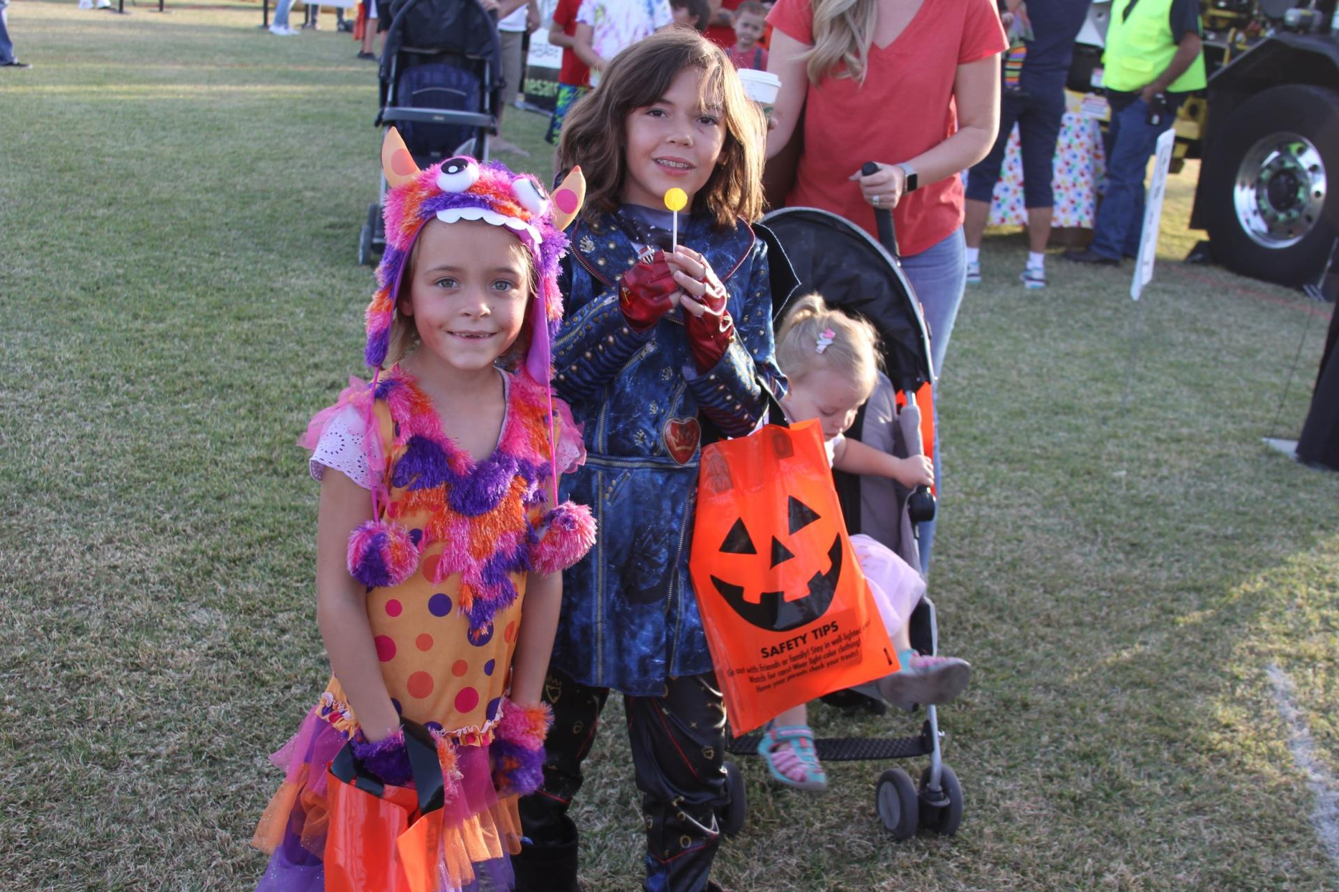 celebrate mesa free fall festival community event