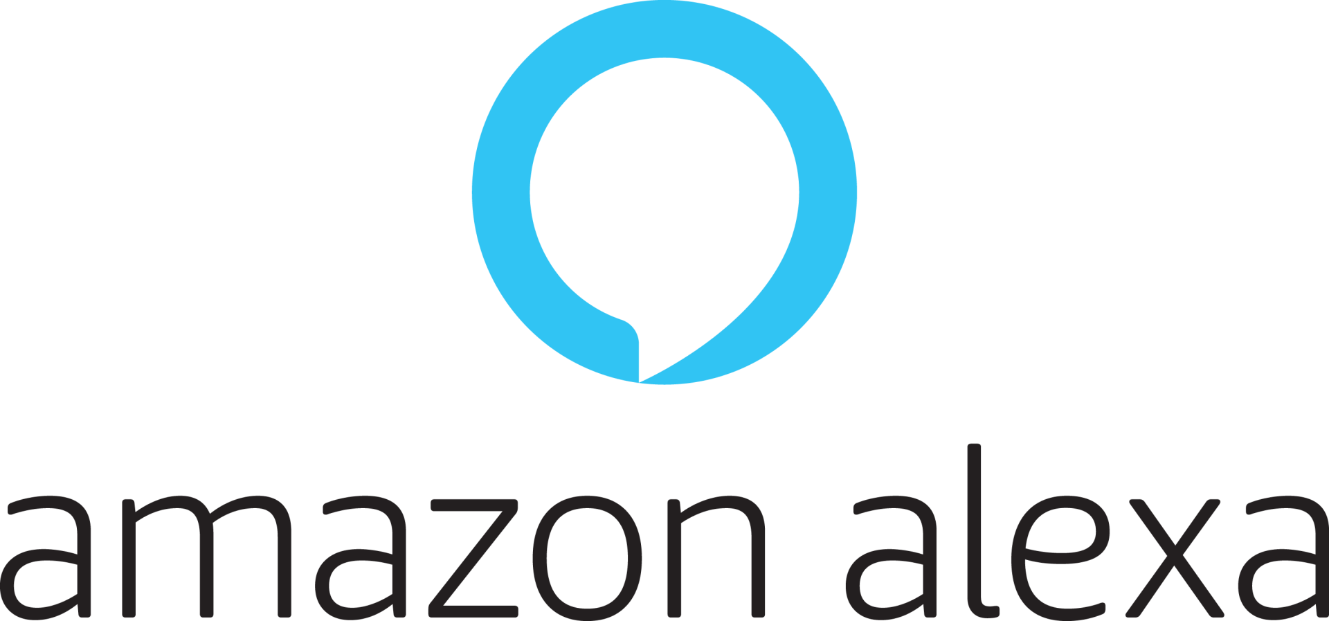 Amazon_Alexa_logo