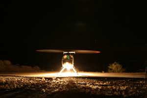 NightHelicopter