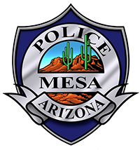 Mesa Police Department | City of Mesa