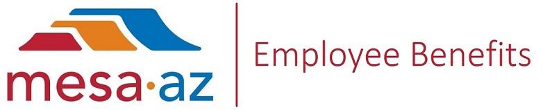 EEBen Logo