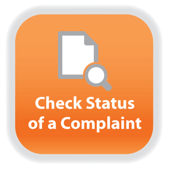 Check-status-of-complaint-button