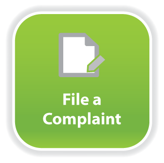 File-a-complaint-button