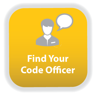 Find-your-code-officer-button